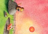 Ingo Siegner Postkarte 15