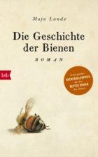 Lunde, Die Geschichte der Bienen