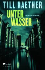 """978-3-499-29150-0 """"Unter Wasser"""""""
