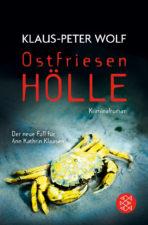 Klaus-Peter Wolf Ostfriesenhölle