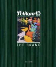 """Detmar Schäfer """"Pelikan The Brand"""""""