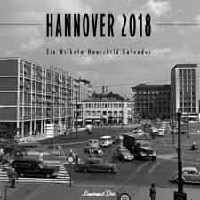 Kalender 2018 ISBN 9783945497050