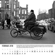 Kalender 2018 ISBN 9783945497050_02