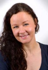 Andrea Heussinger