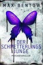 "Bentow ""Schmetterlingsjunge"""