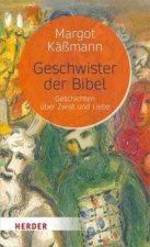 Käßmann, Geschwister der Bibel
