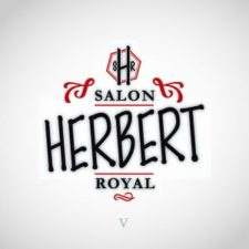 CD_Salon Herbert Royal