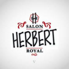 CD_Salon Herbert Royal