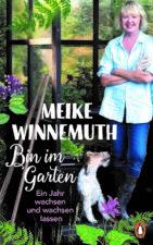 9783328600459 Meike Winnemuth