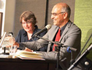 Prof. Dr. med Jalid Sehouli