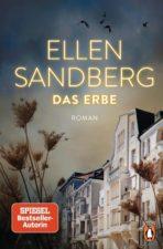 Sandberg, Das Erbe