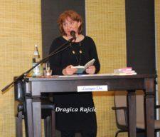 Dragica Rajcic