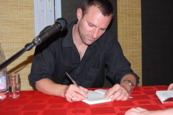 Christian Zaschke