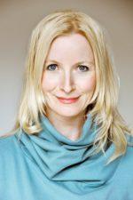 Anne Fleck