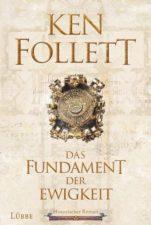 "Follett ""Das Fundament"""