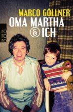 9783499633836 Oma Martha und ich