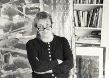 Gabriele Kunkel