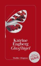 Katrine Engberg, glasflügel