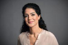 Nariman Hammouti- Reinke