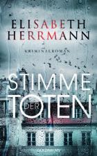 Herrmann, Stimme der Toten