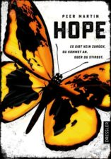 Peer Martin, Hope