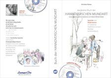 """Christian Flemes """"Das kleine Buch der Hannoverschen Mundart"""""""