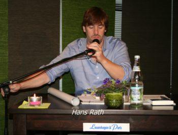 Hans Rath