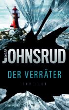 Johnsrund