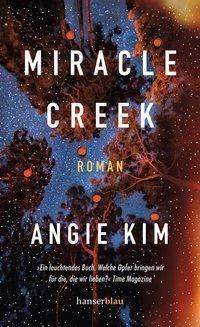 "Angie Kim ""Miracle Creek"""