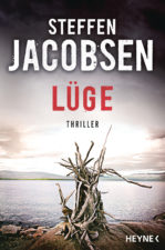 Luege von Steffen Jacobsen