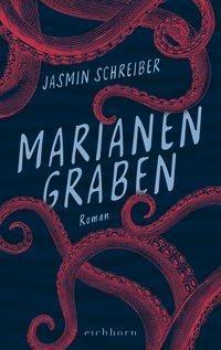 Jasmin Schreiber Marianengraben