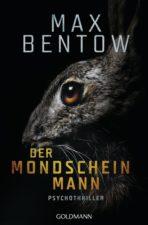 Bentox, der Mondscheinmann
