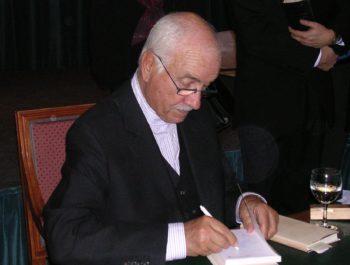 Armin Müller-Stahl