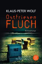 K-P Wolf, Ostfriesenfluch