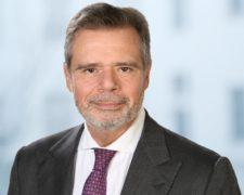 Prof. Dr. Friedbert Pflüger