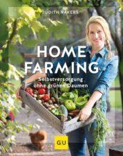 Judith Rakers Homefarming