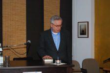Nicolas Remin