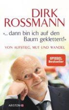 Dirk Roßmann, 9783424201925