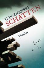 """Ursula Poznanski """"Schatten"""""""