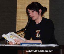 Dagmar Schönleber