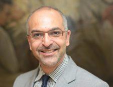 Univ.-Prof. Dr. Jalid Sehouli,