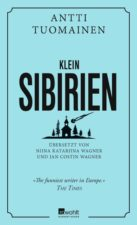 Klein Sibirien