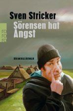 "Sven Stricker ""Sörensen hat Angst"""