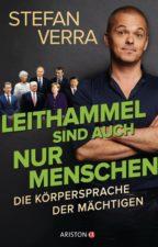 """Stefan Verra, """"Leithammel sind auch nur Menschen"""""""