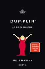 Julie Murphy DUMPLIN'