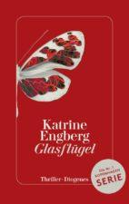 Engberg , Glasfluegel