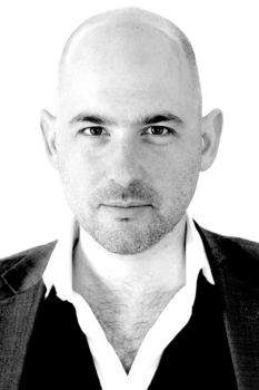 Dr. Jan Kalbitzer